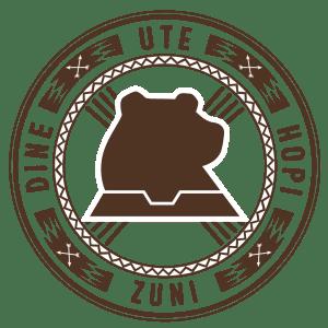 Inter-Tribal-Logo-Brown-1080x1080
