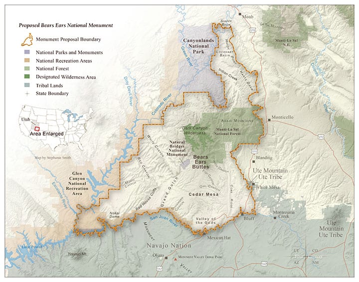 map_bears_ears_proposal_thumbnail