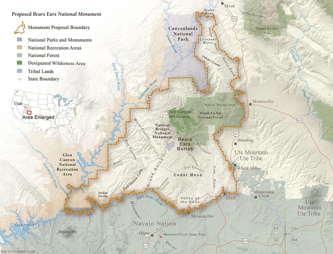 map_Bears_Ears_Proposal_11x14-WEB