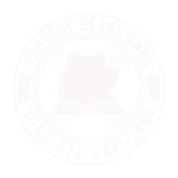 Bears Ears Inter-Tribal Coalition